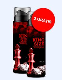 King Size Abbild Alternative
