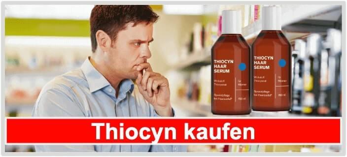 Thiocyn kaufen preis preisvergleich