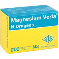 Verla-Pharm Abbild