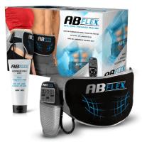 ABFLEX Abbild