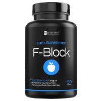 F-Block Abbild