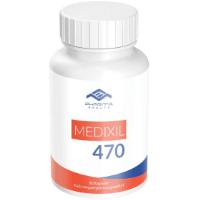 Medixil 470 Abbild