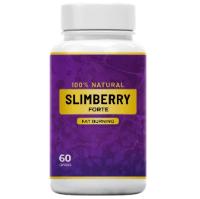 Slimberry Produkt