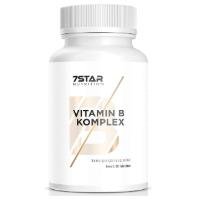 7Star Nutrition Abbild
