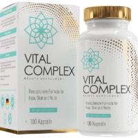 Vital Complex Abbild