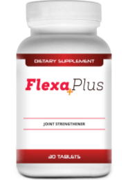 Flexa Plus Abbild Tabelle