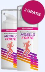 MobiloForte Abbild
