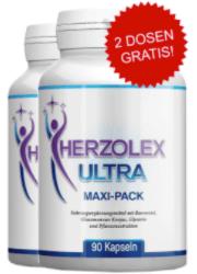 Herzolex Ultra Abbild