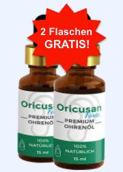 Oricusan Forte